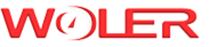Indústria e Comércio Ltda - Woler